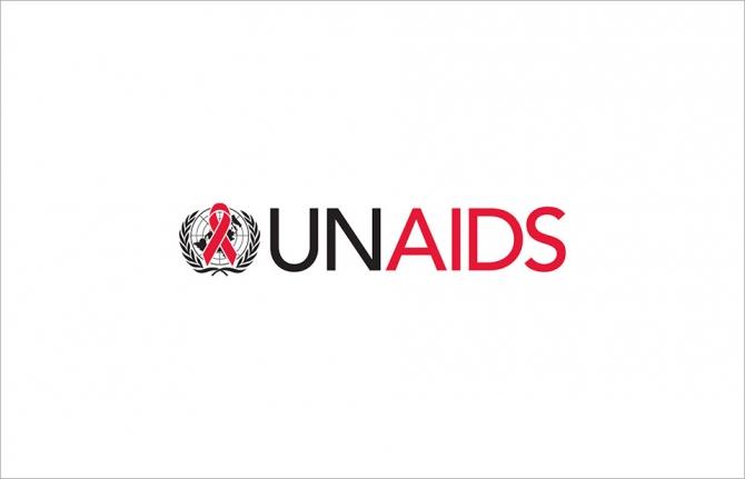 unaids_logo